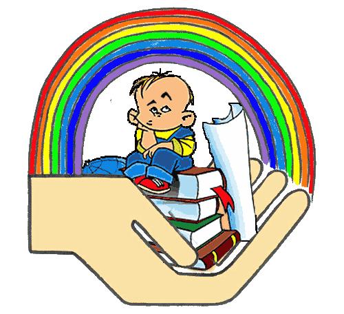 Методические разработки для детского психолога - Все учебники на одном сайте