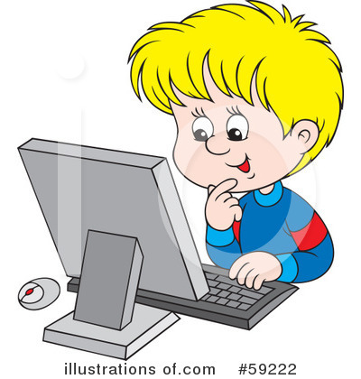 C:\Users\Super\Desktop\royalty-free-computer-clipart-illustration-59222.jpg