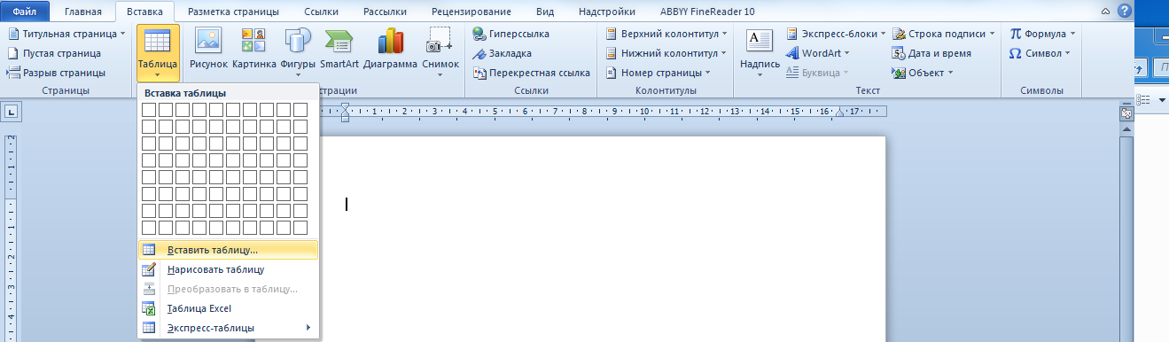 hello_html_m73ba1e75.png