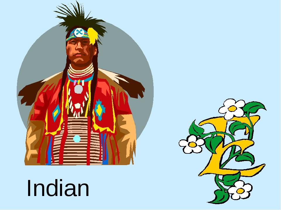 Indian http://urazimbetov.jimdo.com/