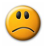 hello_html_mdbbc1cd.png