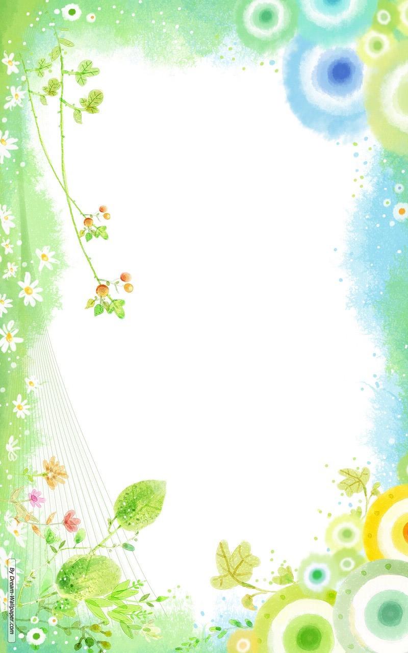 C:\Users\GR\Desktop\детские фоны\free-wallpaper-10 (2).jpg