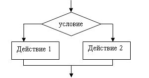 hello_html_622d5357.jpg
