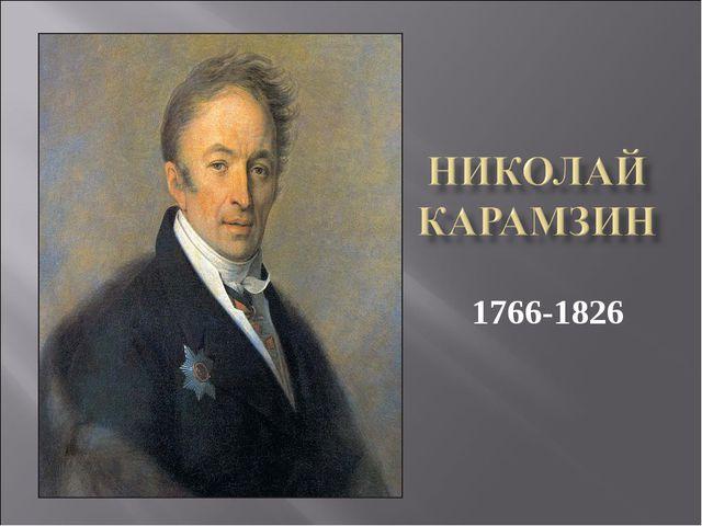 1766-1826