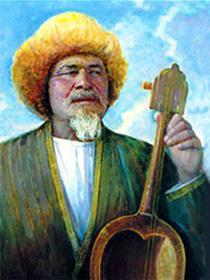 http://www.tarih.spring.kz/files/00000356.jpg