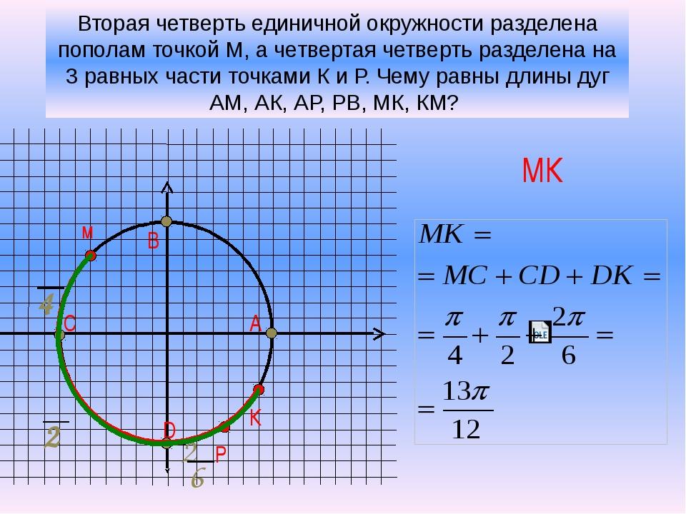 Литература Мордкович А.Г. Алгебра и начала математического анализа. 10-11 кла...