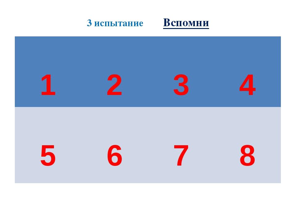 Что общего у прямоугольника и равнобедренной трапеции?