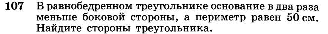hello_html_a320a16.jpg