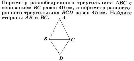 hello_html_b631c3f.jpg