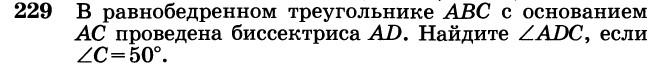 hello_html_f9c43fc.jpg