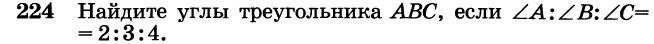 hello_html_m4857f926.jpg