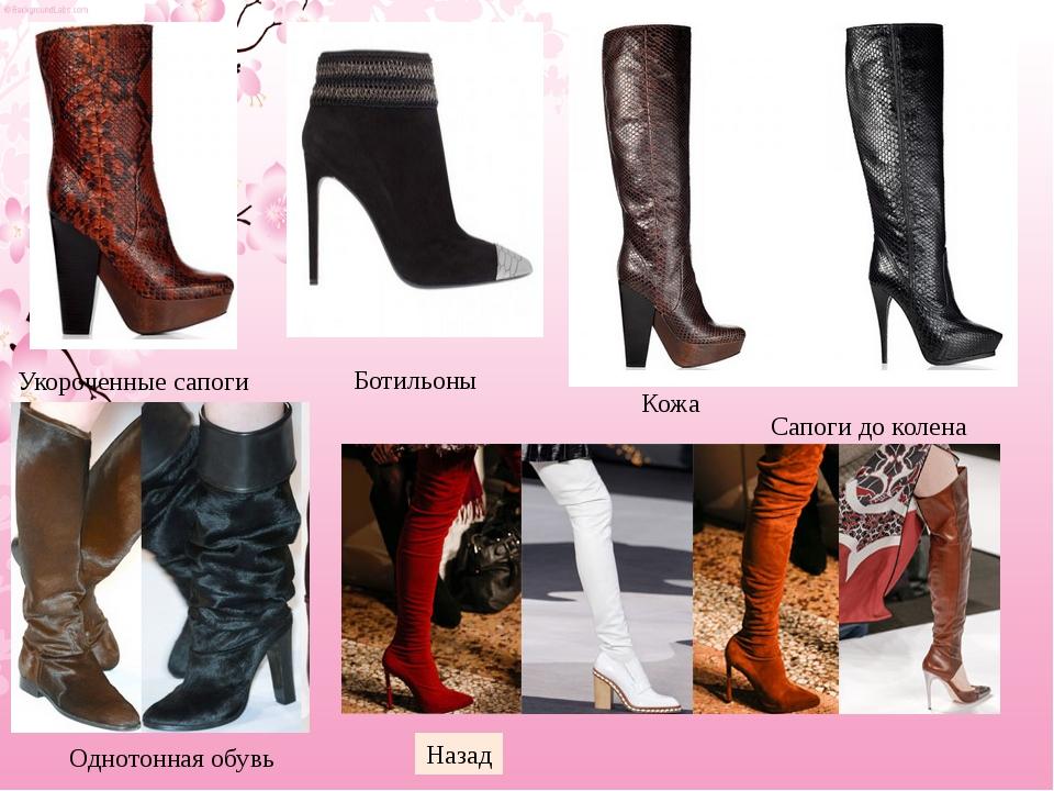 Мода 2013-2014 годов диктует винтажный, спортивный, милитари (воинская одежд...