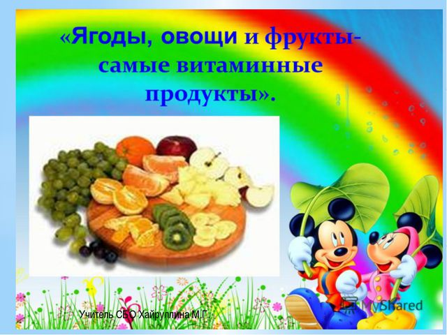 Учитель СБО Хайруллина М.Г.