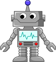 http://sciencerocksuk.co.uk/wp-content/uploads/2015/02/robot.png