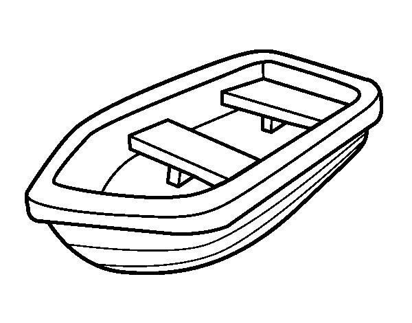 http://www.cliparthut.com/clip-arts/1046/boat-clip-art-black-and-white-1046207.png
