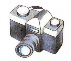 hello_html_m24c60b2b.jpg