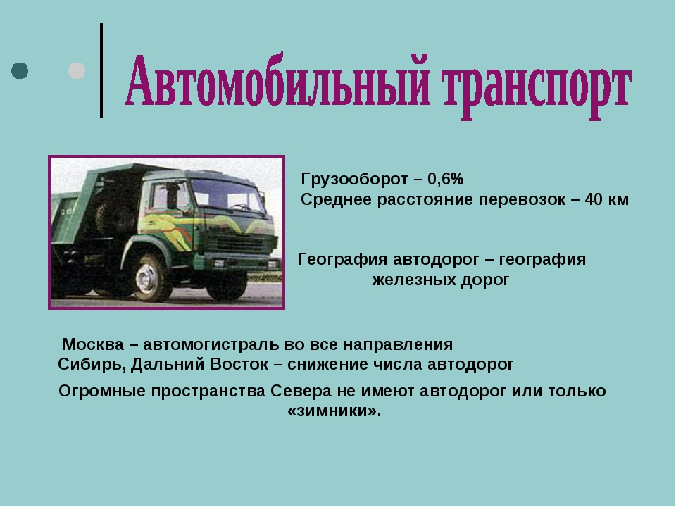 test-transport-rossii-geografiya