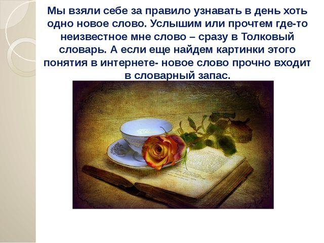 Человек умеет красиво мыслить, но не умеет красиво выразить себя в словах. Ка...