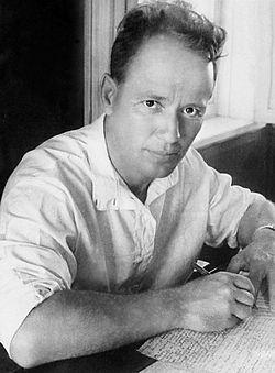 Sholokhov-1938.jpg
