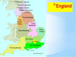 Reading    England England is the largest and the richest country of Great Br