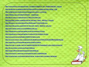 http://www.mmenu.com/upload/resize_cache/iblock/894/120_120_2/54096786b7dc6_c