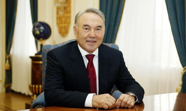 http://www.ideas.kz/d/67567/d/Nursultan__Abishevich.jpg