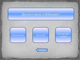 http://www.design-warez.ru/uploads/posts/2009-06/1244380675_2d1026df75bf.jpe