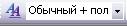 hello_html_256390c8.jpg