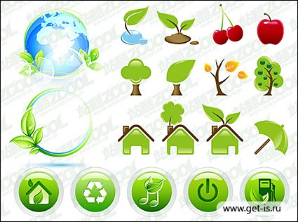 http://blogs.sky-radio.fm/clinic/files/2011/04/Environmental_protection_Theme_icon_vector_image.jpg