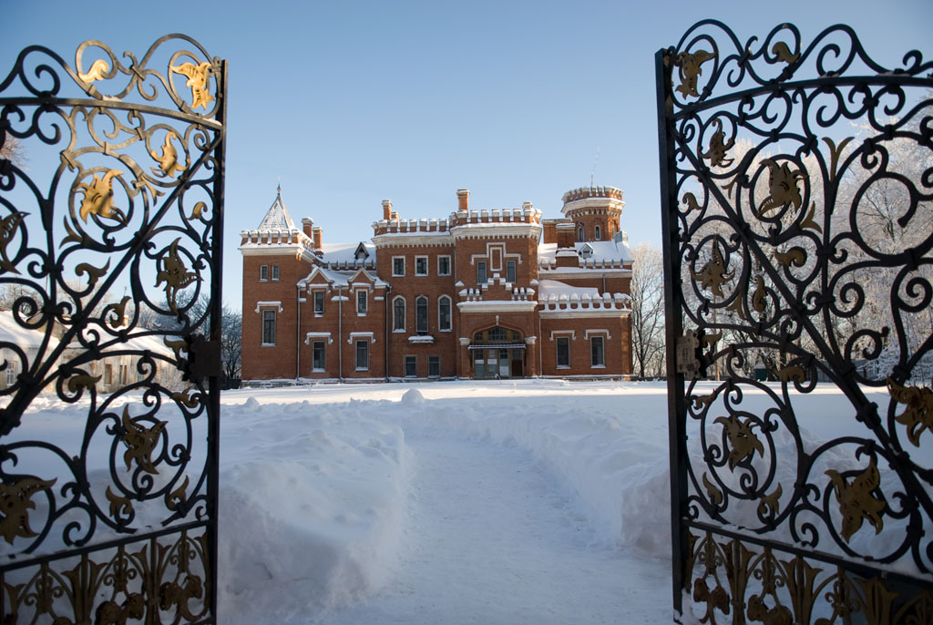 F:\Золотое кольцо\Замок\princess_oldenburgsky_castle_2_20100203_1698382039.jpg