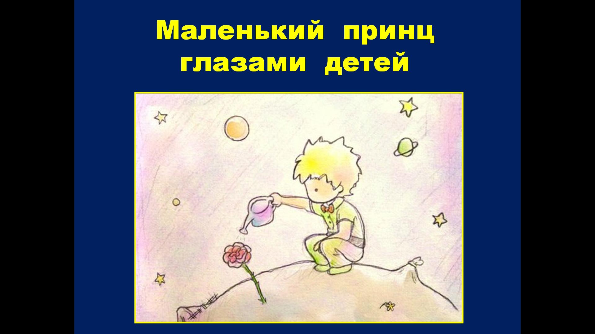 hello_html_m5a27e4bd.png