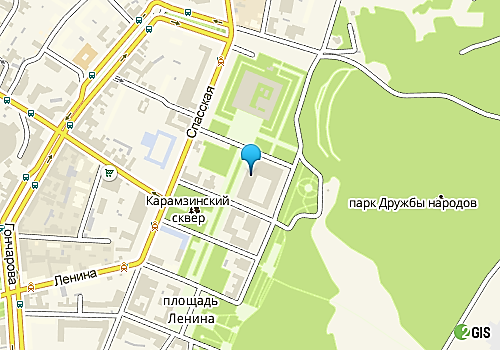http://static.maps.2gis.com/1.1/size/500,350/zoom/15/markers/pmblm,48.40575,54.317606