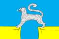 https://upload.wikimedia.org/wikipedia/commons/thumb/1/1c/Flag_of_Barsovo_%28Khanty-Mansia%29.svg/120px-Flag_of_Barsovo_%28Khanty-Mansia%29.svg.png