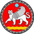 https://upload.wikimedia.org/wikipedia/commons/thumb/4/4a/Coat_of_arms_of_Samarkand.svg/120px-Coat_of_arms_of_Samarkand.svg.png