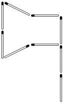 http://math.all-tests.ru/sites/math.all-tests.ru/files/images/023-problem.png