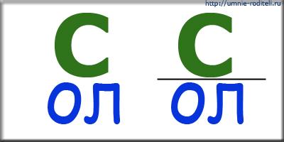 http://umnie-roditeli.ru/images/Rebus_Rules4.jpg