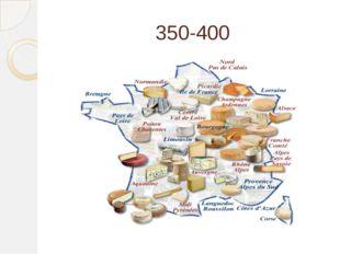 350-400
