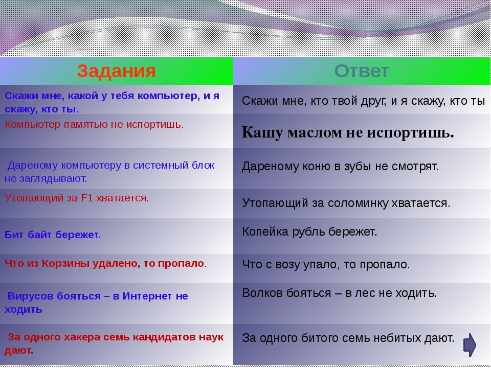 НАЙДИ СЛЕДЫ 1 КОМАНДА 2 КОМАНДА Отметьте точки: 1(1,1), 2(2,1), 3(2,2), 4(3,...