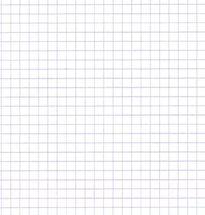 https://im2-tub-ru.yandex.net/i?id=ac29468f87133dcaec112cbdeb5a5e98&n=33&h=215&w=205