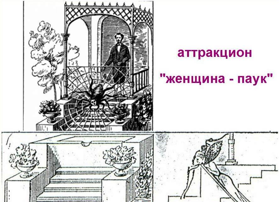 hello_html_5280739a.jpg