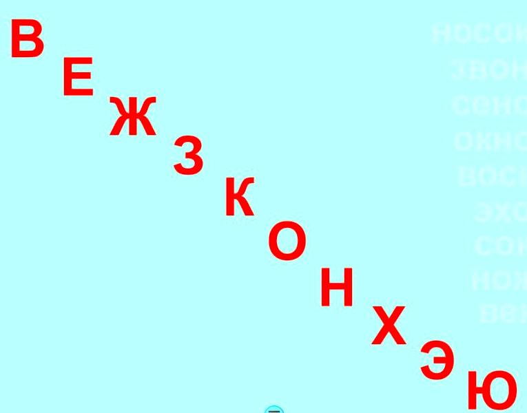 hello_html_m4fffb2d9.jpg