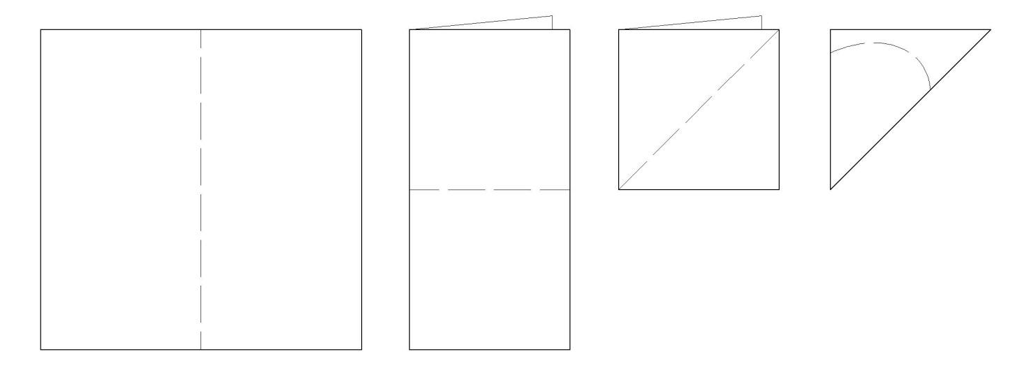 C:\Users\1\Desktop\цыеты рис 1.jpg
