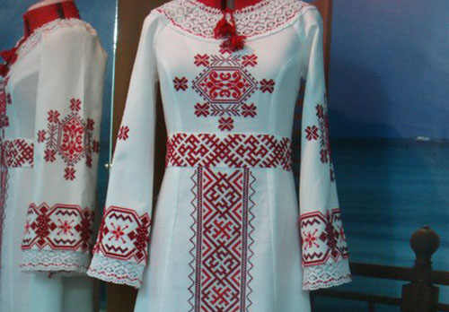 http://web-kapiche.ru/uploads/forum/images/1413378629.jpg