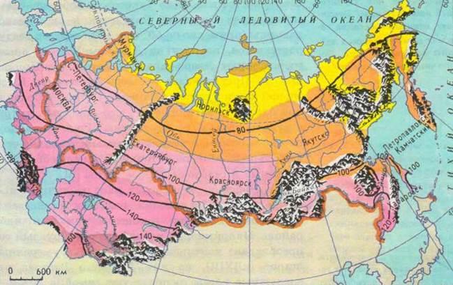 http://compendium.su/geographic/8klas_2/8klas_2.files/image014.jpg