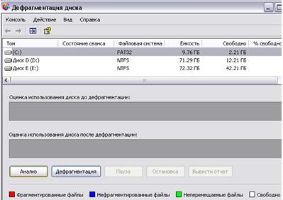 hello_html_m1e6d43cc.png