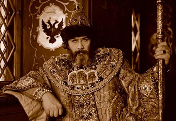 http://portal-kultura.ru/upload/medialibrary/8cb/Matorin_Kult_14_04.jpg
