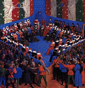https://upload.wikimedia.org/wikipedia/commons/thumb/4/4b/Parlement-Paris-Charles7.jpg/300px-Parlement-Paris-Charles7.jpg