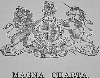 http://www.duhaime.org/Portals/duhaime/images/Magna-Carta-1.jpg