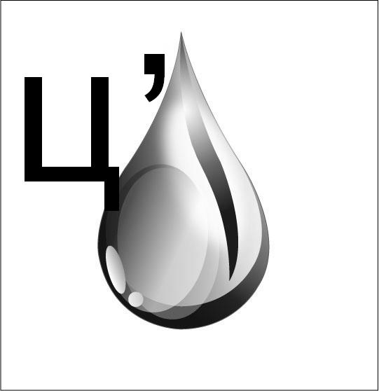 drop_of_water___tears_by_ramma7