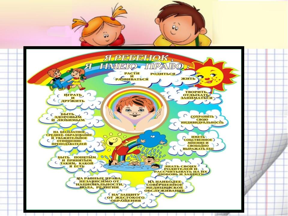 Картинки по правовому воспитанию для школьников